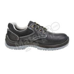 安稳盈 ECO100经济型安全鞋 10180  双