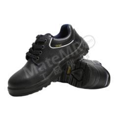 羿科 经典荧光条款安全鞋 60725102  双