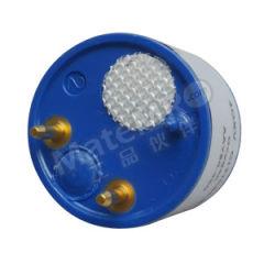 希玛仪表 传感器 AR8100 供电方式:3.7V锂电池 检测气体:O2  个