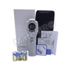 华盛昌 气体检测仪 GD-3301 供电方式:三个C电池 工作湿度:0~99%RH(非冷凝) 工作温度:0~50℃  台