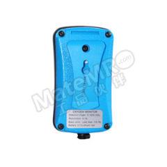 希玛仪表 氧气检测仪 AS8901 重量:0.2kg 工作湿度:15~95%RH 检测气体:氧气(O2)  台