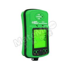 希玛仪表 二氧化硫检测仪 AS8905 供电方式:3.7V锂电池 工作温度:-10~50℃ 重量:0.198kg 工作湿度:15%~95%RH 检测气体:二氧化硫  台