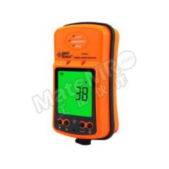 希玛仪表 二氧化碳检测仪 AS8904 重量:0.2kg 工作温度:0~40℃ 工作湿度:15~95%RH 检测气体:CO2  台