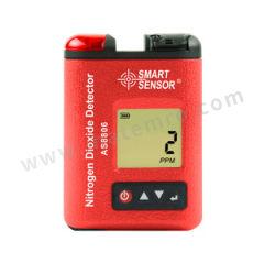 希玛仪表 二氧化氮检测仪 AS8806 工作温度:-10~50℃ 工作湿度:15~95%RH 检测气体:二氧化氮  台