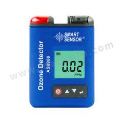 希玛仪表 臭氧检测仪 AS8808 工作温度:-10~50℃ 工作湿度:15~95%RH 检测气体:臭氧  台