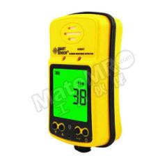 希玛仪表 一氧化碳检测仪 AS8907 工作温度:-10~50℃ 工作湿度:15~98%RH 检测气体:CO  台