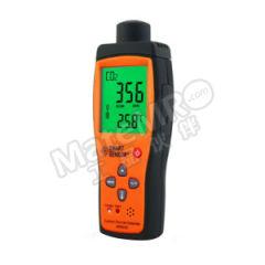 希玛仪表 二氧化碳测定仪 AR8200 重量:0.17kg 工作温度:-10~50 检测气体:CO2 工作湿度:<95%RH( 不凝霜)  台