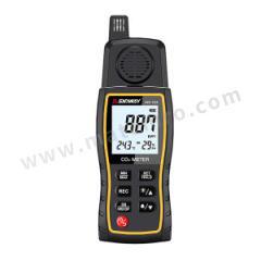 深达威 手持二氧化碳检测仪 SW-723 工作湿度:0%~85%RH 工作温度:0~50℃  台