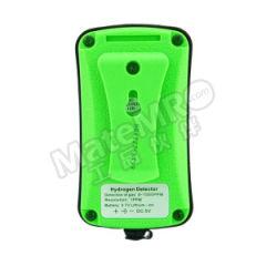 希玛仪表 氢气检测仪 AS8909 工作温度:-10~50℃ 工作湿度:15~95%RH 检测气体:氢气  台