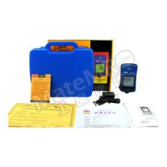 希玛仪表 臭氧检测仪 AS8908 工作温度:-10~50℃ 工作湿度:15~95%RH 检测气体:臭氧  台