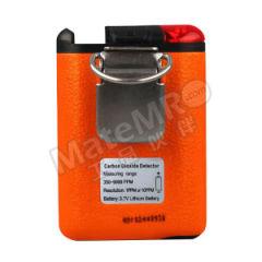 希玛仪表 二氧化碳检测仪 AS8804 工作湿度:15~95%RH 检测气体:二氧化碳  台