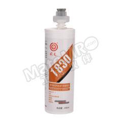 回天 高性能丙烯酸酯结构胶 1830 固化方式:室温固化  支