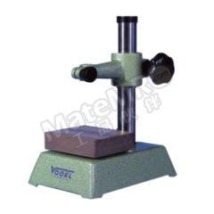 沃戈尔 陶瓷测量台 25 80500 重量:2.93kg 台架行程:100mm 材质:陶瓷  件
