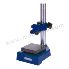 FOWLER 测量台 53433152 台架行程:150mm 轴套孔径:Φ30  把