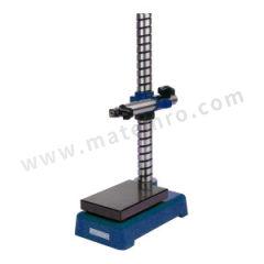 FOWLER 测量台 53433153 台架行程:250mm 轴套孔径:Φ32  把