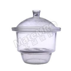 垒固 干燥器 B-004813-1 包装:1个/箱  箱