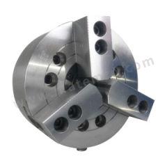 通用 数控车液压卡盘(8寸) 3H-08/A26  个