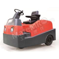 诺力 座驾式电动牵引车 T60  台