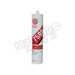 回天 RTV平面密封硅橡胶 7596 固化方式:室温固化 流动状态:膏状  支