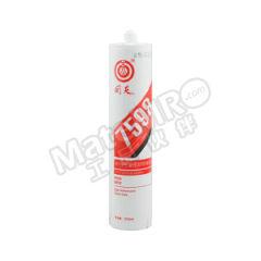 回天 RTV平面密封硅橡胶 7598 固化方式:室温固化 流动状态:膏状  支