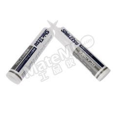 信越 有机硅胶 KE4961W 固化方式:室温固化  支