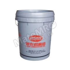 LAIKE 齿轮油 GL-5 85W/90  桶