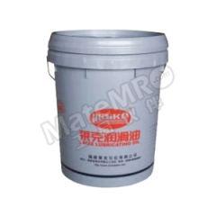 LAIKE 齿轮油 GL-5 85W/140  桶