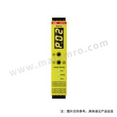 ABB 安全继电器 Sentry USR10 24VDC  个