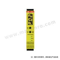 ABB 安全继电器 Sentry USR22 24VDC  个