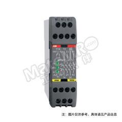 ABB 安全继电器 BT50T, 24DC  个