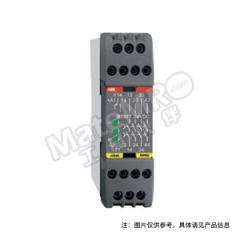 ABB 安全继电器 BT51, 24DC  个