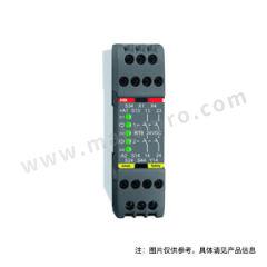 ABB 安全继电器 RT9, 24DC  个