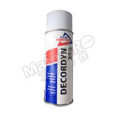 福斯 蜡膜防锈剂 DECORDYN 350 脱水性:有  罐