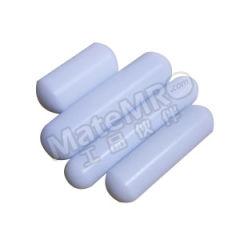 垒固 聚四氟乙烯磁子(圆柱形) S-008923 型号:S-008923  个