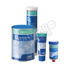 斯凯孚 润滑剂 LAGD125/WA2 稠化剂类型:复合铝基 工作温度:-20~+110℃  罐