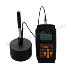 希玛仪表 硬度计 AR936 测量方向:支持360度(垂直向上、斜下、水平、斜上、垂直向下) 硬度制:里氏(HL)、布氏(HB)、洛氏C(HRC)、洛氏A(HRA)、维氏(HV)、肖氏(HS)  台