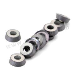 京瓷 RDMT铣刀片 RDMT0803M0ER-GM PR1525 刀具材质:硬质合金  盒