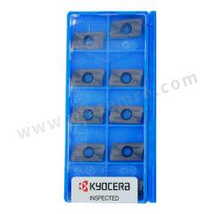 京瓷 BDMT铣刀片 BDMT11T302ER-JT PR1535  盒