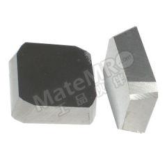 京瓷 SPKN铣刀片 SPKN1504EDTR PW30 刀具材质:硬质合金  盒
