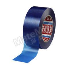 德莎 耐低温(-10℃)无残留捆扎胶带 64294 长度:50m 宽度:1.65m 厚度:0.107mm  支