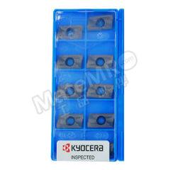 京瓷 BDMT铣刀片 BDMT11T308ER-JS PR1535  盒