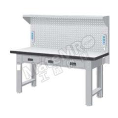 天钢 WAT重量型工作桌 WAT-6203W15  张