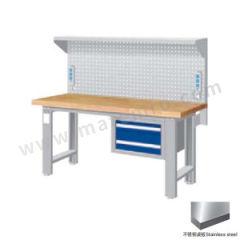 天钢 WAS重量型工作桌 WAS-54022S15  张
