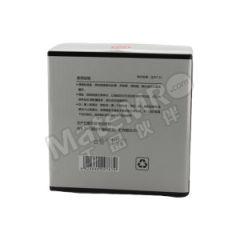 回天 高温结构胶 2712 流动性:胶泥状 固化方式:常温固化  套