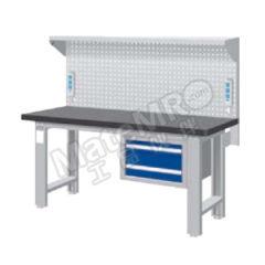 天钢 WAS重量型工作桌 WAS-64022TH16  张