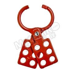 贝迪 铝制经济型锁钩 105721(Y528308)  把