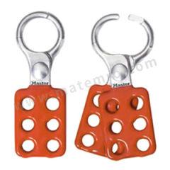 玛斯特锁 防火花铝制锁钩 416  个