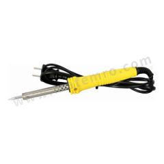 史丹利 外热式电烙铁 STHT73731-8-23 电压:220V  支