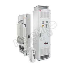 ABB ACS580系列变频器 ACS580-01-02A7-4  台