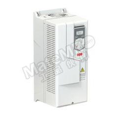 ABB ACS530(-4)系列三相变频器 ACS530-01-062A-4 相数:三相 电源电压:AC380~480V 额定功率:30kW 额定电流:62A  台